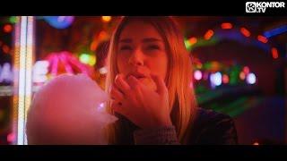 BUNT. - Harmonica (Official Video HD)