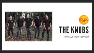 The Knobs on MYXclusive