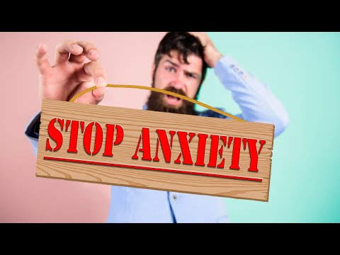 Natural Anxiety Remedies - Quick & Easy Home Remedies for Anxiety