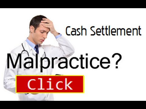 Oceanside Medical Malpractice Lawyer | California Personal Injury Law Firm