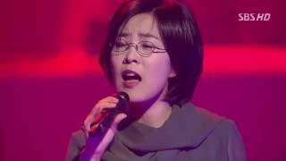 이선희 레전드 라이브 모음 (Lee Sun Hee Best Live Vocals)