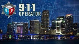 911 Operator #4 - Got Fired