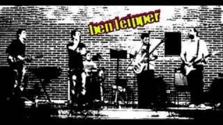 Bring 'Em In - Ben Leipper