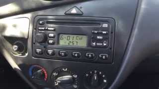 How To Connect A Music Player To An Old Car Stereo
