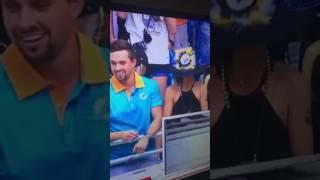 Miami Dolphins Fan