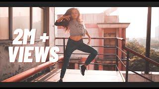 Taki Taki ft. Aarshi Gautam || Selena Gomej || Ozuna || Cardi B || Dance Choreography