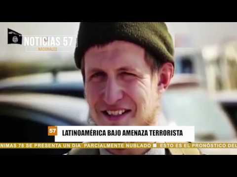 Noticias 57 | Nacionales 06/03