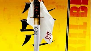 Kill Bill Vol. 1 Soundtrack - Tomoyasu Hotei - 09 - Battle Without Honor or Humanity