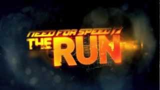 Descargar Need for Speed: The Run - PC - FULL - Multi13 + Crack (Torrent)