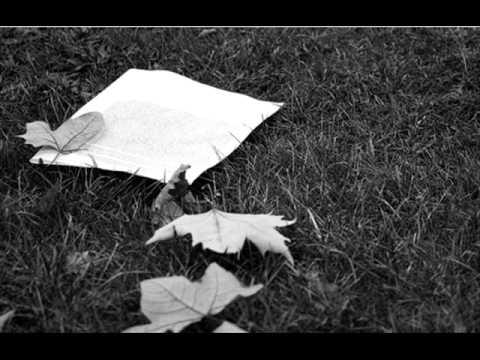 Laura Pausini - Cinco Dias