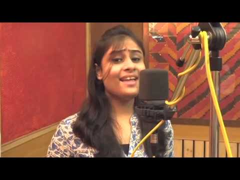 Download Tamil Mp3 Songs Tamil Love Songs Collection
