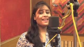 New hindi love songs 2014 hits music 2012 playlist indian bollywood album super popular hd mp3 new