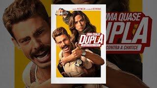 ASSISTIR O FILME COMPLETO  Uma Quase Dupla (Dublado)2019/2020