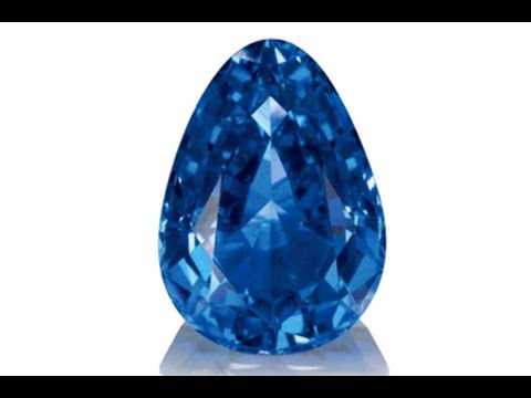 #GRS documentary: World of Magnificent Spinels Provenance and Identification 2012