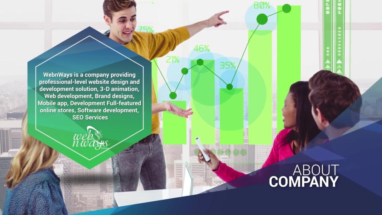 Web Development Comany SEO Islamabad Pakistan 03335304715