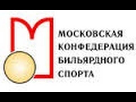 Moscow Open 2015 - Grand Final. Last 16. Sergey Lebedev vs Michael Malinov. Best of 5