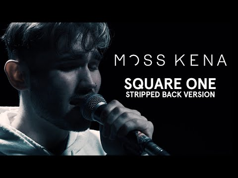 Square One (Stripped Back Version) (@ Youtube Space London)