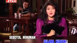 Video SEBOTOL MINUMAN titiek nur @ lagu dangdut download MP3, 3GP, MP4, WEBM, AVI, FLV Oktober 2017