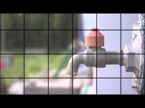Aerobic Wastewater Inc