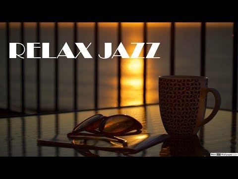 Relaxing Warm Jazz. Have a nice day!