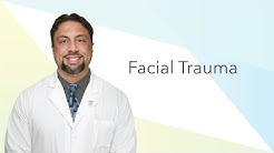 Facial Trauma Surgery in Fort Lauderdale FL | Fort Lauderdale Oral & Maxillofacial Surgery
