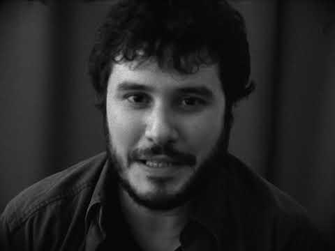 El Grajo - Intermitente (Videoclip)