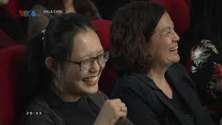 Bố Thuê - Gala cười 2019 - Xuân Bắc, Tự Long, Quang Thắng, Vân Dung