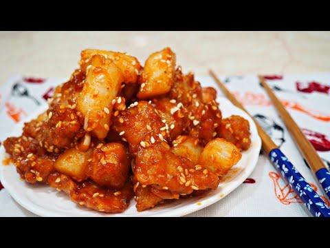 resep-ayam-goreng-korea-enak-banget!-|-dakdaengjong-jajanan-ayam-korea