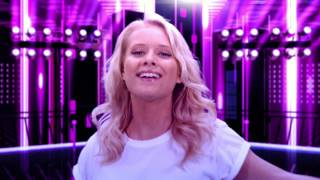 The Scoop: Counting Down - Disney Channel Sverige