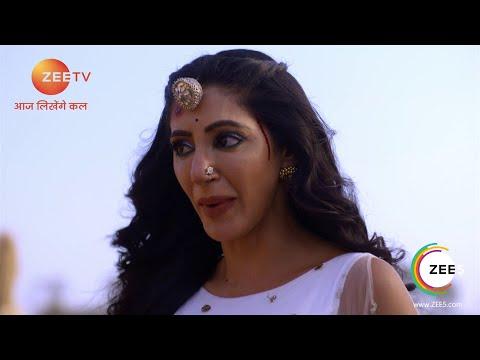 bhabi ji ghar par hain drama episode 156