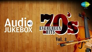 Evergreen Duets of 70