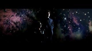 รอจนกว่า...องศาที่ต่างกัน - The Must & Audy「Official MV」Ror Jon Kwa Ong Sa Tee Tang Gun