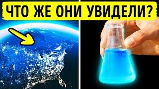 Древнейший водоем на Земле, которому 2 миллиарда лет!