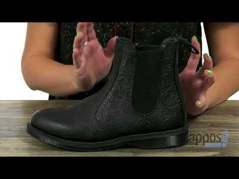 Dr Martens Floral Sandals Reviewиз YouTube · Длительность: 9 мин3 с