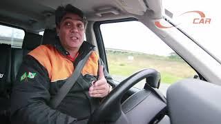 LAND ROVER DISCOVERY 4 3.0 TOP DE LINHA AQUI NA ALDO'S CAR MULTIMARCAS