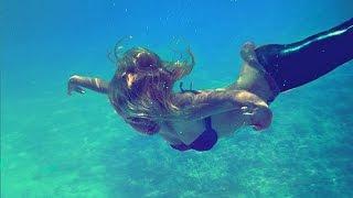 Mermaid step 1 clip.wmv
