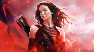 9 лучших фильмов, похожих на Голодные игры (2012)