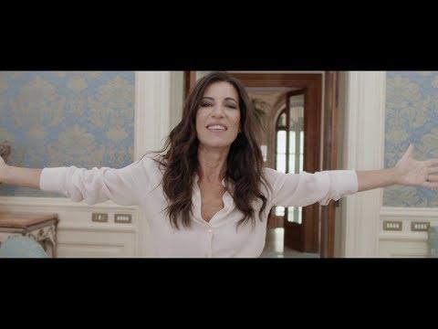 Paola Turci - Off-Line (John Byrne Cover)
