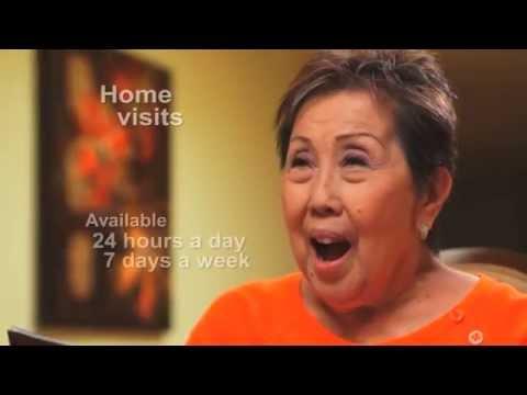 Wilson Home Care