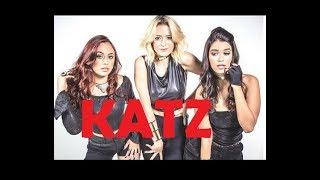 Baixar [REACT#07] KATZ (MEDLEY RBD)