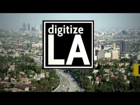 Latino Lens Digital
