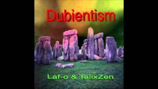 Laf-o & TalixZen * Nicebreakdarkbient