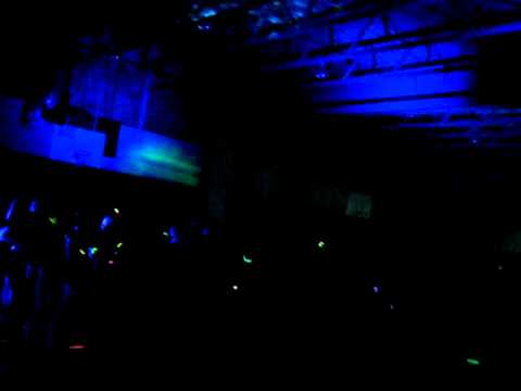 Waterford High School Semi Formal 2011 DJ Dance Party 1.AVI