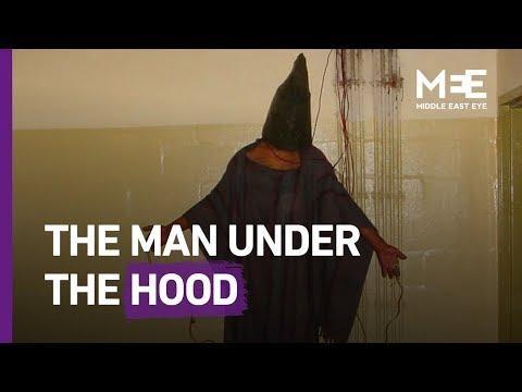 Ex Abu Ghraib Prisoner Speaks Out On Abuse