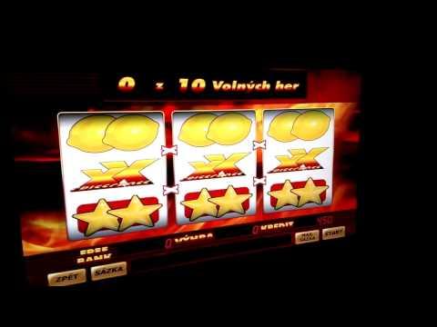 Trucchi slot machine criss cross