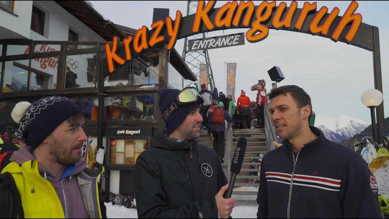 The All New Fis Ski Wc 2020 21 Thread Latest Snowheads Ski Forum