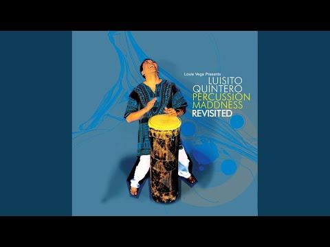 Tumbao (Louie Vega Remix)