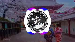 Download DJ TERBARU JO SAYANG TONG CUMA SAMPAI DISINI - Kaweni Merry -  TikTok Enak Banget