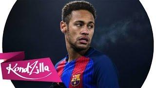 Neymar Jr - Open The Tcheka (Mc Lan) Lançamento 2017