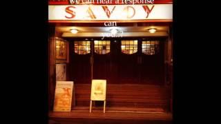 Download lagu Savoy Theatre Monmouthshire Spirit Voices EVP recorded MP3